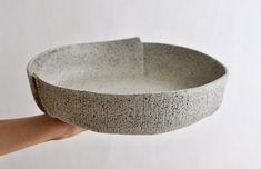 Image of Wrap Bowl Bonsai