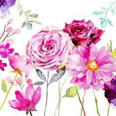 Harrison Ripley - DAHLIA & ROSES Floral  jpg.jpg