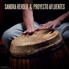 Corazón al sur (tango) de Sandra Rehder en SoundCloud Sandro, Piano, Pianos