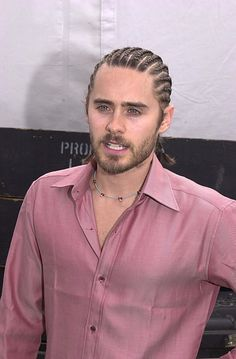 <b>Why do bad things happen to good Leto?</b>