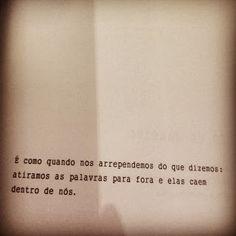 por Afonso Cruz