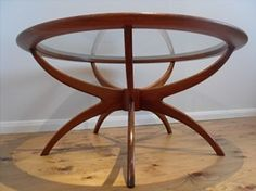 http://www.retrowow.co.uk/retro_style/furniture/g_plan/g_plan_astro_table.jpg