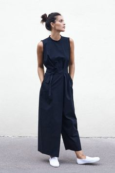 Spring Summer 18 – Roxane Baines – Official website – Fashion Trends To Try In 2019 Look Casual Otoño, Casual Chic Style, Mode Outfits, Casual Outfits, Look Fashion, Fashion Tips, Fashion Trends, Fashion Bloggers, Fashion Black