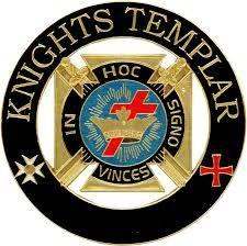 Resultado de imagem para knights templar