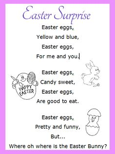 Flippety%2C+Floppety%2C+Bunny+-+Easter+Songs+For+Kids+%26amp%3B+ ...