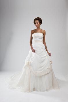 #fashion #style #luly #yang #bridal #wedding #dress #seattle