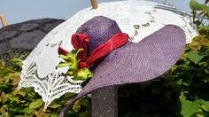 Sleduj najnovšie módne trendy a nechaj sa inšpirovať. Predplatné Madam Eva dostupné na http://istanok.cas.sk/ringier-predplatne/madam-eva.html