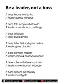 Home Based Part Time Business In India Inspirational Leadership Quotes Mandela. Leadership Coaching, Leadership Development, Good Leadership Quotes, Great Leader Quotes, Coaching Quotes, Teamwork Quotes, Development Quotes, Educational Leadership, Being A Leader Quotes