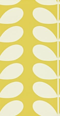 Home Page - B-B Distribuzione | carta da parati e tessuti per arredamento