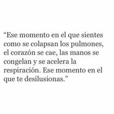 Quotes sad deep relationships 40 ideas for 2019 Tumblr Quotes, True Quotes, Funny Quotes, Quotes Amor, Qoutes, Quotes En Espanol, Sad Love, More Than Words, Spanish Quotes