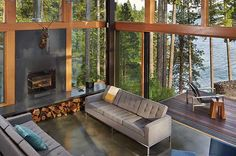 Seattle Magazine   Home and Garden/Home Decor & Shops   The Top Home Decor Shops in Seattle for Pacific Northwest Design