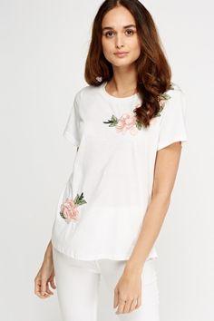 4f9567f5e 34 Awesome Fashion ideas images | Woman fashion, Fall winter ...
