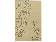 Brand: Kravet Carpet, SKU: Blossom, Category: , Color(s):  Origin: Nepal; Content: Available in Wool, Wool & Banana Silk, Wool& Silk, all Indian Silkor all Chinese Silk;  Quality: Hand Knotted 100 Knot CT.