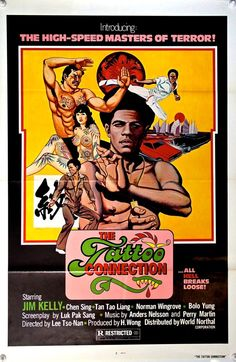 the-tattoo-connection-us-one-sheet-film-poster-1979-tierney-art-of-jim-kelly-kung-fu-masters-11396-p.jpg 667×1,024 pixels
