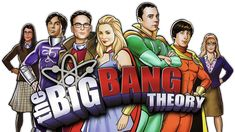The-big-bang-theory-50b8bfdf40779_258612545cce82856235a769198966f5.png (1000×562)