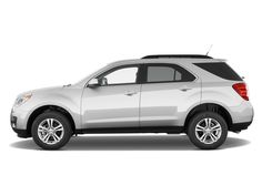2014 Chevy Equinox.  To get a quote Click Here: http://1800carshow.com/newcar/quote?utm_source=0000-3146&utm_medium= OR CALL 1(800)-CARSHOW (1800- 227 - 7469)