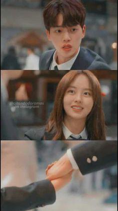 Korean Drama Romance, Korean Drama List, Korean Drama Movies, Song Kang Ho, Sung Kang, Korean Actresses, Korean Actors, Korean Tv Series, Oh Love