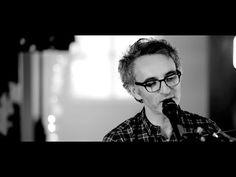 Vincent Delerm - Live Deezer Session (Les amants parallèles) - YouTube