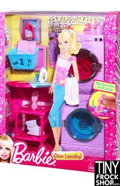 NEW Barbie Sisters Sleeptime Bunk Beds Bedroom Furniture Stacie