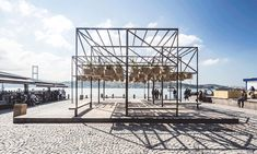 SKY GARDEN / SO? Architecture and Ideas | Plataforma Arquitectura