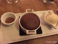 Comme Chai Toi Opération Tous au restaurant 2015 Dessert