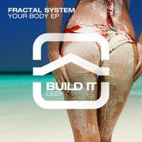 Fractal System & Sanka - Make Me Feel by Deep Sounds on SoundCloud