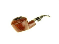 Poul Winslow Pipe of the Year 2010 SOLD!