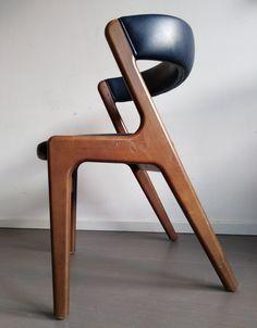 De 16 bedste billeder fra Kai Kristensen design | Møbler