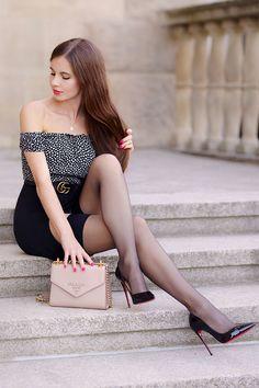 Ari-Maj / Personal blog by Ariadna