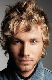 Image Result For Blonde Green Eyes Man Sandy Blonde Hair Blonde Guys Long Hair Styles Men