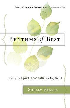 Rhythms of Rest: Fin
