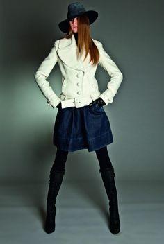 Colectia Miss Sixty 2011-2012