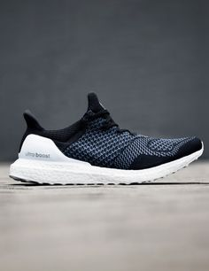bcec38024eec adidas x HYPEBEAST adidas x HYPEBEAST 10TH ANNIVERSARY UltraBOOST UNCAGED  Custom Sneakers