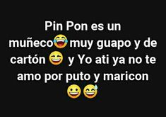 Funny Spanish Memes, Spanish Humor, Spanish Quotes, Funny Memes, Mexican Quotes, Mexican Memes, Love Phrases, Best Memes, True Quotes