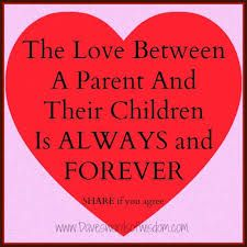 Image result for kids and parents quotes