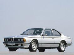 Bmw E24, Evolution, Bmw 635 Csi, Bmw 6 Series, Retro Cars, Tamiya, Searching, Times, Classic