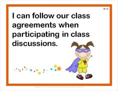 "FREE • Includes all the 3rd Grade Speaking and Listening Common Core Standards • Posters • Student Rubrics • Student Record Sheets • Whole Class Record Sheet • Teacher Record Sheets • Student Friendly Language • Index • Each standard has been turned into an ""I can"" statement using student friendly language. Each standard is on its own page that can be shown using a projector or printed up and displayed in your room. #3rdGradeLearningTargets"