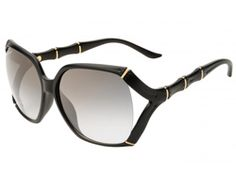 c08211dc1e44 check these out - wooden biodegradable sunglasses! Lunette Gucci