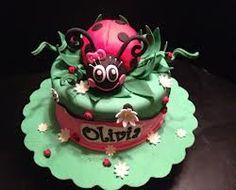 teen birthday cake ideas - Google Search