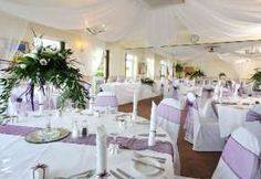 Exeter Court Hotel Wedding Venue In Devon