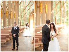 Anthony Chapel Wedding- Savanna Sutton Photography Austin Hotels, Hot Springs Arkansas, Bridesmaid Getting Ready, Architectural Features, Wedding Places, Chapel Wedding, Stunningly Beautiful, Brides And Bridesmaids, Wedding Pictures