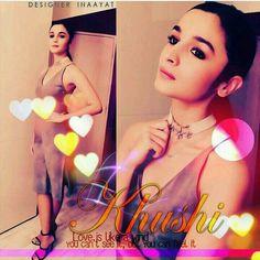 Just Love, Love Her, Aalia Bhatt, Alia And Varun, Celebrities, Celebs, Celebrity, Famous People