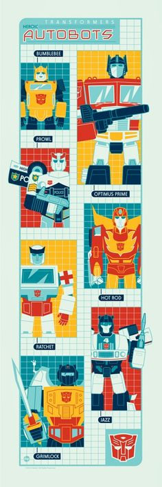 The Geeky Nerfherder: Cool Art: New Prints By Acidfree Gallery At New York Comic Con