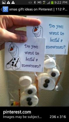Construct a snowman                                                       ….... >> Discover even more by clicking the image link