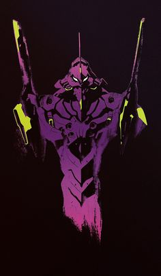 Post with 0 votes and 1784 views. Neon Genesis Evangelion, Gundam, Mc Bess, Evangelion Tattoo, Evangelion Shinji, Anime Artwork, Anime Comics, Dc Comics, Animes Wallpapers