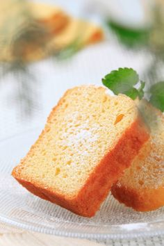 "Κέικ το ""κλασικό"" Cornbread, Sweet Tooth, Food And Drink, Ethnic Recipes, Cakes, Millet Bread, Cake, Pastries, Torte"