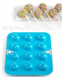 baking cake pops for your hun is always a good idea! #cakepops #macys #weddingchickspicks http://www1.macys.com/shop/wedding-registry/product/nordic-ware-12-cavity-cake-pop-baking-pan?ID=683422&cm_mmc=BRIDAL-_-CARAT-_-n-_-BCPinterest