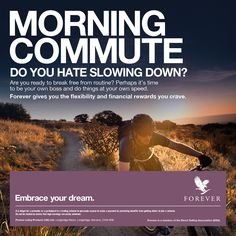 Decided to succeed? You've chosen the right business to do it. http://sarahskelding.foreverlivingsite.com/