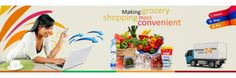 We offer the best service to our customer, and provide different varieties of national and International grocery products at there door step only at http://baazarmart.com/