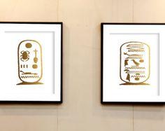 Tutankhamun&#39-s Burial Mask Stock Photo - Image: 48080984